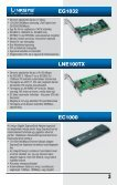 Untitled - Alphasonic - Page 3