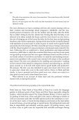 Kehi and Palmer - City of Port Phillip - Page 6