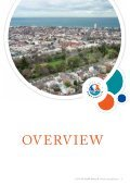 Annual Report 2011/12 (FULL 3MB) - City of Port Phillip - Page 5
