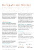 Annual Report 2011/12 (FULL 3MB) - City of Port Phillip - Page 6