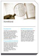 lektorus.de lektorus.ch - Seite 3