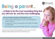 Parenting Flyer (0.12 MB)