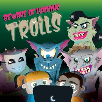 Beware of lurking Beware of lurking - Portsmouth City Council