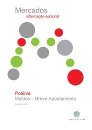 Moldes - Polónia _Set.2012_ doc_convertido - aicep Portugal Global