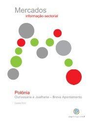 Ourivesaria e Joalharia - aicep Portugal Global