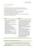 Arábia Saudita - aicep Portugal Global - Page 2