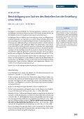 Staatsstrukturprinzipien - Alpmann Schmidt - Seite 4