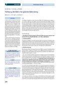 Staatsstrukturprinzipien - Alpmann Schmidt - Seite 7