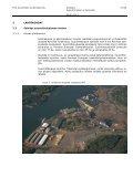 Selostus - Porvoo - Page 7