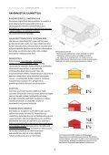 rakennustapaohjeet - Porvoo - Page 3