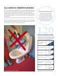 Puhdas vesi 1/2007 - Porvoo - Page 5