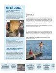 Puhdas vesi 1/2008 - Porvoo - Page 7