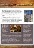 Vuosi 2009 - Porvoo - Page 4