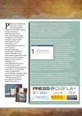 Vuosi 2009 - Porvoo - Page 5
