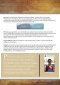 Vuosi 2009 - Porvoo - Page 6