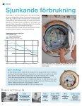 Rent vatten 1/2008 - Porvoo - Page 4