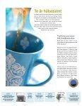 Rent vatten 1/2008 - Porvoo - Page 5
