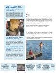 Rent vatten 1/2008 - Porvoo - Page 7