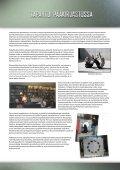 Toimintakertomus 2008 - Porvoo - Page 4
