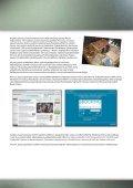 Toimintakertomus 2008 - Porvoo - Page 5