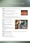 Toimintakertomus 2008 - Porvoo - Page 6