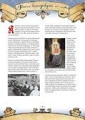 Vuosi 2011 - Porvoo - Page 4