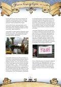 Vuosi 2011 - Porvoo - Page 5