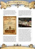 Vuosi 2011 - Porvoo - Page 6