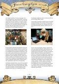 Vuosi 2011 - Porvoo - Page 7