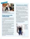 Puhdas vesi 1/2012 - Porvoo - Page 6