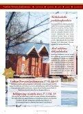 Porvoon ja Loviisan joulu 2010 – lehti - Page 4