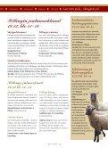 Porvoon ja Loviisan joulu 2010 – lehti - Page 7