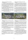 KAAVOITUSKATSAUS PLANLÄGGNINGSÖVERSIKT - Porvoo - Page 6