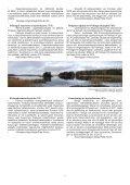 KAAVOITUSKATSAUS PLANLÄGGNINGSÖVERSIKT - Porvoo - Page 7