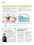 Rent vatten 1/2011 - Porvoo - Page 4