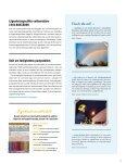 Rent vatten 1/2011 - Porvoo - Page 5