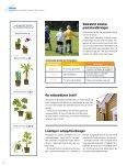 Rent vatten 1/2011 - Porvoo - Page 6