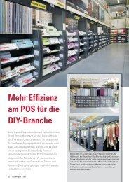 Der ganze Artikel als PDF... - POS-Kompakt