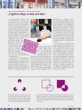 Psychologie des Vereinfachens – Gestalt, Landkarte ... - POS+SIGN - Seite 3