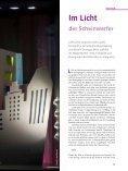 Im Licht der Scheinwerfer - POS+SIGN - Seite 2