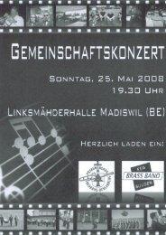 Untitled - Posaunenchor Neuhaus-Ochlenberg