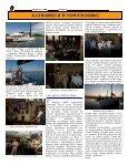 sprzedam jacht - posejdon - Page 3