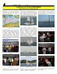 sprzedam jacht - posejdon - Page 4