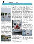 sprzedam jacht - posejdon - Page 5
