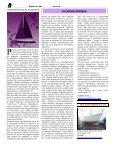sprzedam jacht - posejdon - Page 6