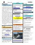 sprzedam jacht - posejdon - Page 2