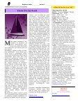 sprzedam jacht - posejdon - Page 7