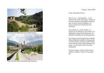 Wenn Sie diese Brücke über die Trebbia betreten.pdf - Abarth-e-Co