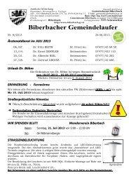 Download - Gemeinde Biberbach