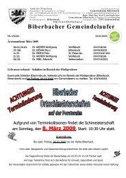 Laufer 04-09 - Gemeinde Biberbach